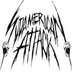 Sudamerican Attack 03. Proclamando Metal Tradicional