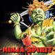 r-channel 015 - Ninja Spirit (Turbografx)