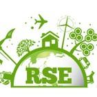 Marketing emocional y RSE de las empresas.