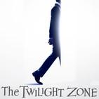 Ep. 156: Killing Eve, The Twilight Zone, y Stranger Things