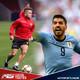 Move Sports 00199   Soteldo tomá el puesto de Peñaranda para la Copa, Suarez regresó con gol incluido y más.