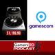 GamersRD Podcast #30: Resumen Gamescom 2018, hablamos de las nuevas GPU de NVIDIA