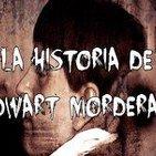 1º-La historia de edwart morderak