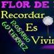 Flor De Miseria Cap 10 Por Rosario Gutierrez Radionovela