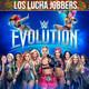 Previo WWE Evolution, Mae Young Classic, AAA y más