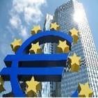 Economía para la Ciudadanía - T4 - Negocios Imperiales