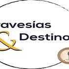Travesias & Destinos. 020120 p066