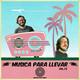 Música para llevar 'ESPECIAL VUELTA AL COLE' vol.73