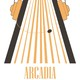 Arcadia. Cap.9.