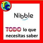 NIBBLE FINANCE Opiniones y Review - P2P Lending con el Originador español Joymoney ????