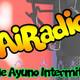 AiRadio Capítulo_002