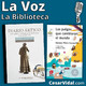 La Biblioteca - 11/07/19