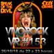 Vivo Rock_Promo Programa #153_Temporada 5_26/10/2018
