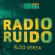 #RadioRuido #4Temporada 23-04-19