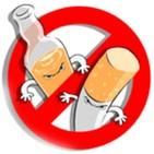 Prevención consumo de bebidas alcohólicas y cigarrillos en Manatí