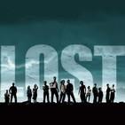 Perdidos (Lost) 1x02 Pilot, Part 2
