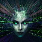 EBP 4x19 - Especial saga BIOSHOCK: Orígenes y creación de Irrational Games (Parte 1)