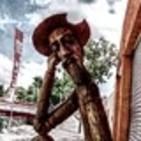 Territorio Quijote Nº 11 - Primera Guerra Mundial