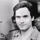 Pasajes del Terror. Theodor Robert Bundy, el depredador de Seattle.