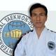 8 - Entrevista al maestro LEE WON IL C.N 9º Dan de Taekwondo ITF