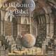 """La Biblioteca de Babel"" de Jorge Luis Borges"