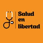 Salud en Libertad 19 (14/03/2017)