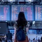 La OCU y los problemas en los vuelos