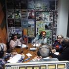 Nace coordinadora pensiones Indignados Fm 22/01/2018