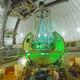 ApP20: El Observatorio Astronómico Australiano