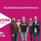 Play Cultura 110. 27/04/2018