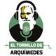 El Tornillo de Arquimedes 05-09-2018