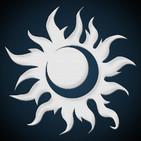 Reset (Okami) -Fandub Latino- Soleil Lune