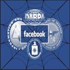 Facebook: Control, Vigilancia e Ingeniería Social - Dr. Mercola 14-11-2018 (Google - Control Social - Internet)
