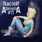 Nación Alternativa #71