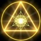 33-salut i consciÈncia-14/06/17- la ment divina