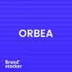 Bs5x03 - Orbea, bicicletas fraguadas a fuego y plomo