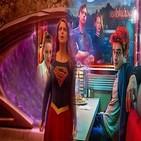 3x12 Debate: ¿Es Supergirl una heroína conflictiva? ¿Cuál es la verdadera identidad de Mon-El?