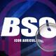 BSO - CAPÍTULO 272 - CON AURICULARES: Soundtracks para el misterio