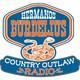 Hermanos Burdelius Programa 18º Temporada 2ª 10 06 2018 Tercer especial bandas españolas.