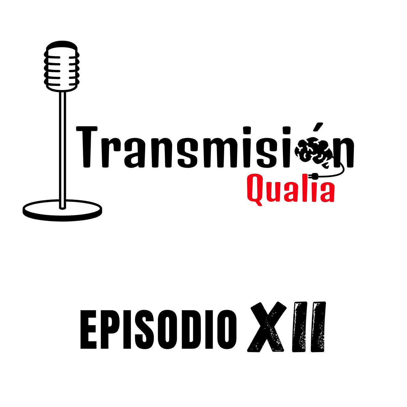 Episodio XII - Lo que descubrimos por preguntones (PREGUNTAS DE TODO)