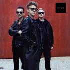 Conexiones MZK: Cap. 23 - Depeche Mode: Sus mejores canciones (cantadas por Martin Gore)