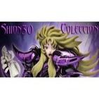 Especial Universo Saint Seiya: Homenaje a los Customizadores y Shion30