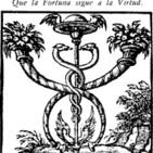 7. El símbolo de la esvástica