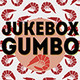 Jukebox Gumbo #36 (18 marzo 2019)
