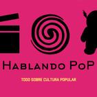EP 1 Hablando PoP