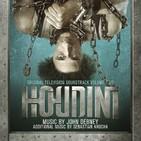 T4x22 Tras la Imagen/BSOs: Houdini