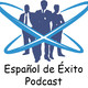 EEP 13 Platicando de La fiesta mexicana del 15 de Septiembre