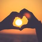 Meditación de la Bondad Amorosa: Ser bondadoso contigo mismo