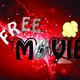 Free movie ticket - las peliculas de marvel