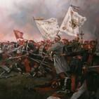 57 Barbastro, 1837 - Relatos Históricos